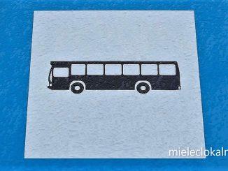 Bezpłatne autobusy MKS dla wolontariuszy WOŚP