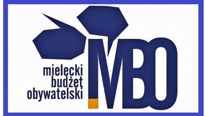 Rusza Mielecki Budżet Obywatelski