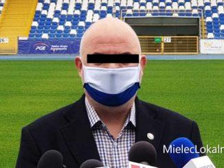 Jacek O. oskarżony o treści pedofilskie i zoofilskie