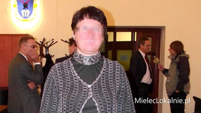 Sąd uniewinnił byłą kierownik ośrodka zdrowia w Borowej