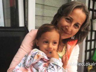 Walcząca o życie nauczycielka z Mielca prosi o pomoc