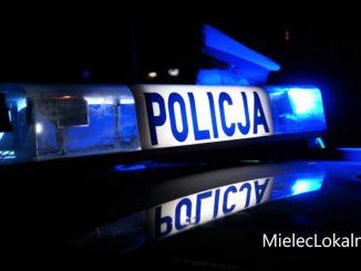 Policja szuka świadków oszustwa przy Solskiego 6