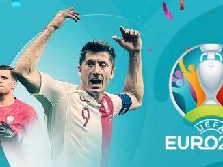 W Mielcu powstanie wielka strefa kibica Euro