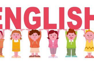 Językowe półkolonie ze szkołą Accent