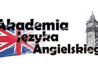 Zapisz się do Akademii Języka Angielskiego w Mielcu