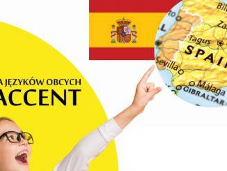 Nauka języka hiszpańskiego w Mielcu i Kolbuszowej